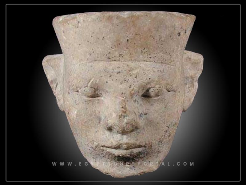 King Menes - Egypt Tours Portal