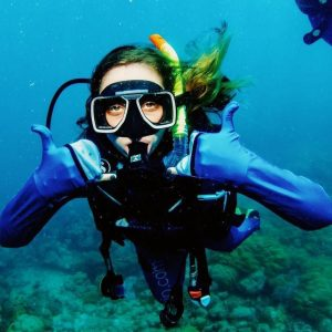 Hurghada Diving Excursions - Egypt Tours Portal
