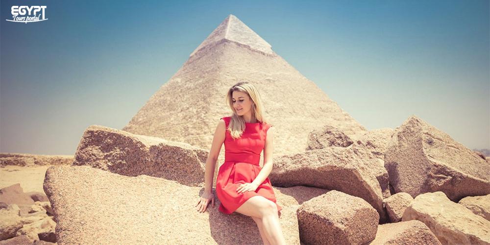 Egypt Luxury Holidays - How to Enjoy Egypt in Luxury - Egypt Tours Portal