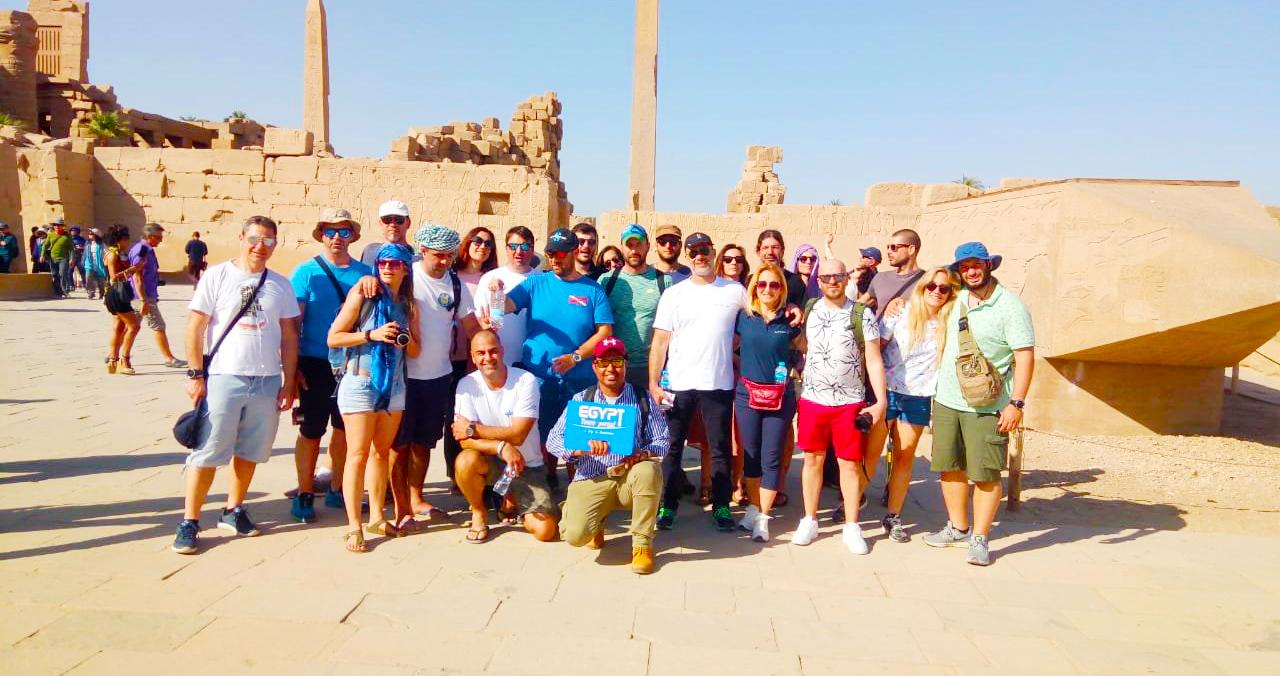 Egypt Day Tours & Excursions - Egypt Tours Portal