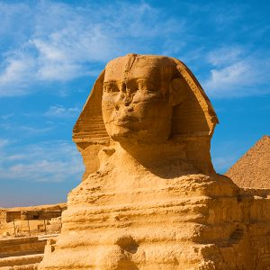 13 Days Overland Trip Package in Egypt