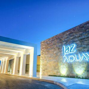Jaz Aqua Viva